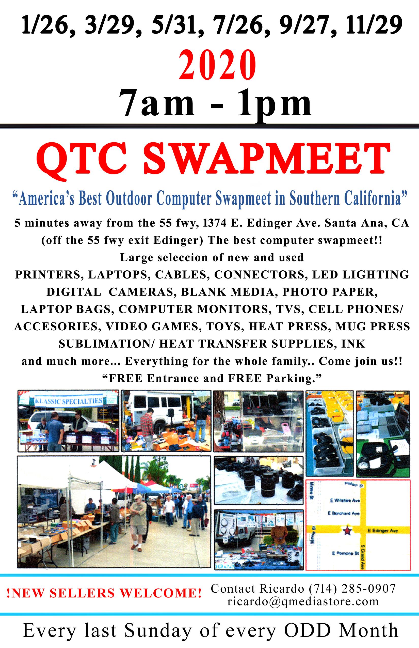 swapmeet-flyer-copy.jpg
